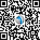 泸州树清酒庄公众号